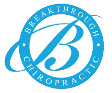 Breakthrough Chiropractic