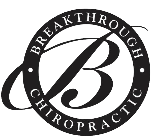 Breakthrough Chiropractic Clinic, PA